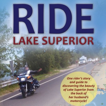cropped-ride-lake-supfrontl-cover-web.jpg