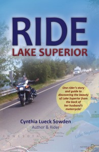 RIDE LAKE SUPfrontl -COVER-web